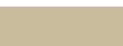 (公式)Mintgreenミントグリーン〜アロマテラピー資格講座、エステ、オンライン講座